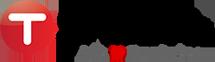 1tsheets_logo