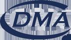 1dma_logo