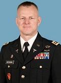Col Dennis McGurk - edited