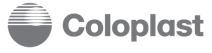 Coloplast grey