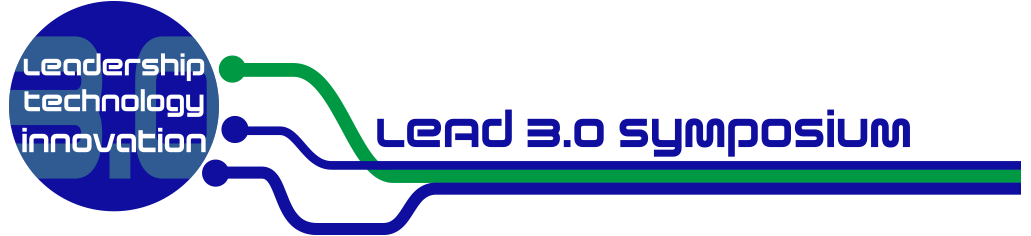 Lead 3 Symposium