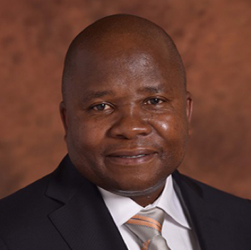 image002- MINISTER VAN ROOYEN.png