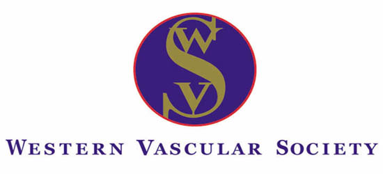 WVS 2014 Membership Dues