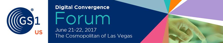 Digital Convergence Forum
