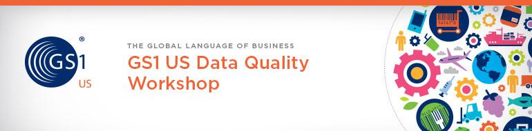 13-GSUS-0032-Data_Quality_WebBanner_Workshop