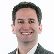 Brian Kaplan.jpg