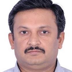 Pradeep Chaturvedi.2.JPG