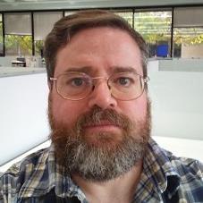 Pete Zwetkof.2.JPG