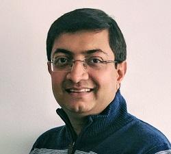 Tapan Shah.JPG