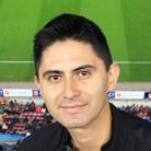 Camilo Cuervo.png