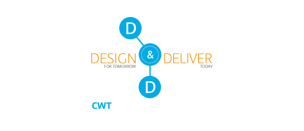 CWT; 2015 CWT Meetings & Events Client Forum; 22-24.sept.2015
