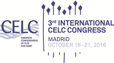 LOGO CELC-CS5_2