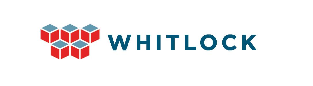 Whitlock_Logos_Whitlock Logo no tag line