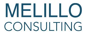 MelilloConsulting_Logo_Blue.300