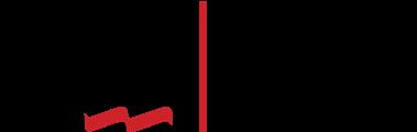 Logo CWT