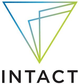 Intact logo.300