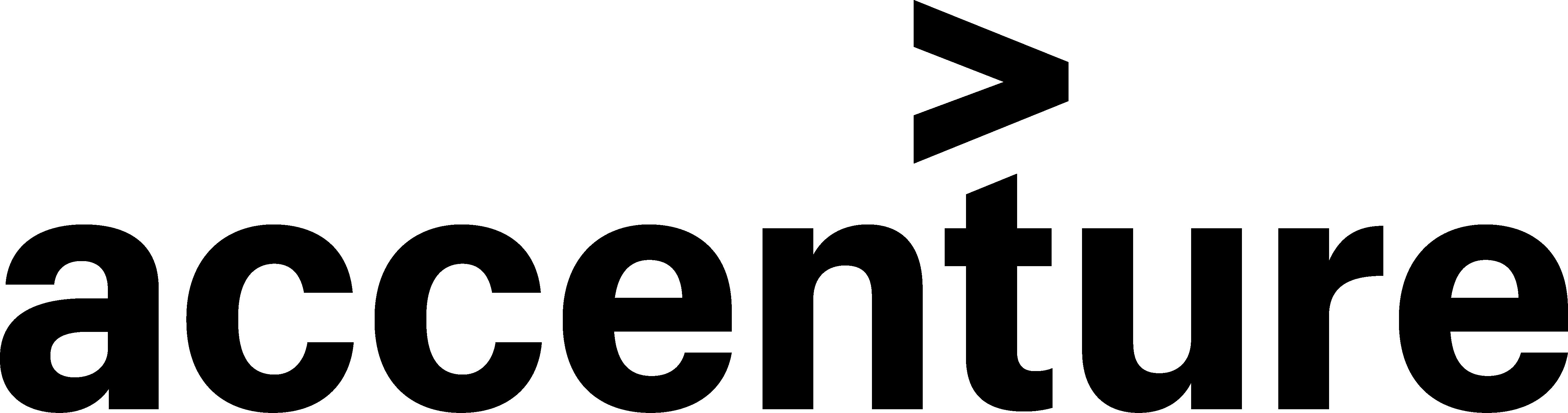 Accenture_Logo_Full_Black