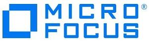 Micro Focus logo_300x83