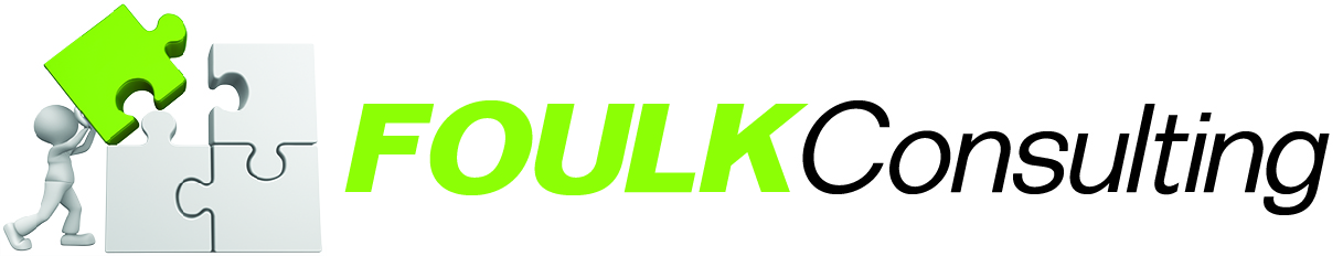 Flouk_Logo_Color_CMYK_HR