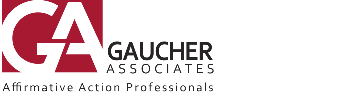 Gaucher Full Logo 2016