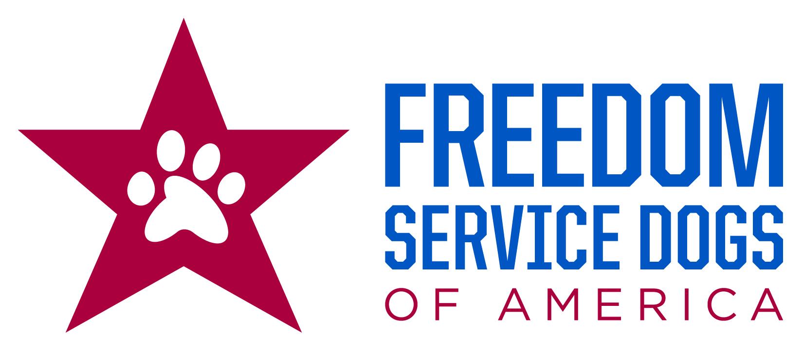 FSD-Logo-CMYK