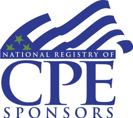 cperegistry_logo