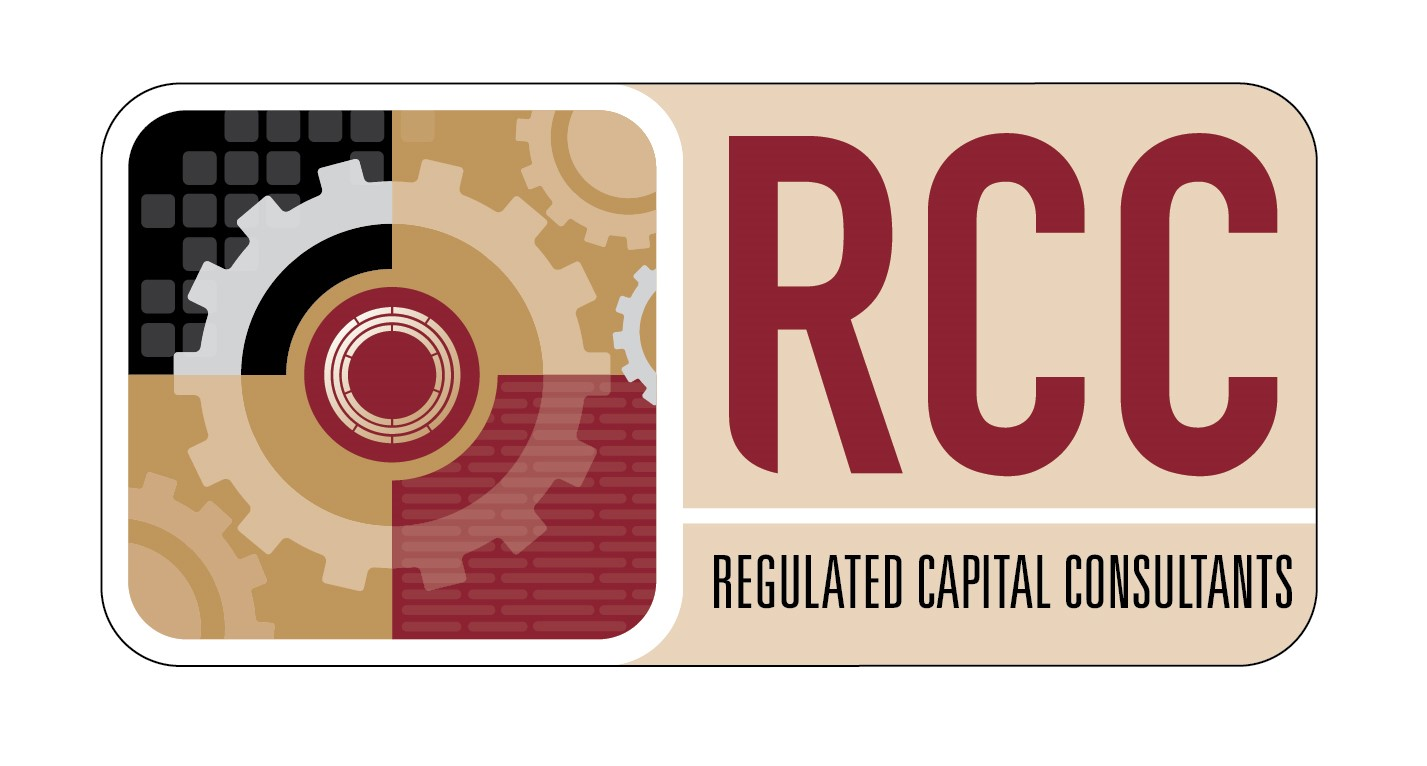 Regulated Capital Consultants 1 Logo