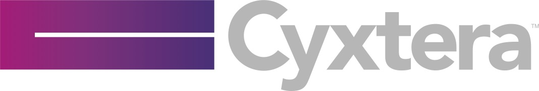 Cyxtera_CMYK_Large