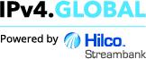 Hilco_IPv4_Logo
