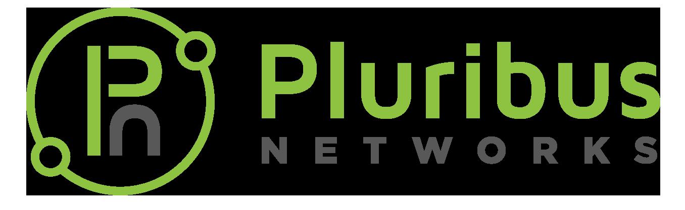 PluribusNetworksLogoOne