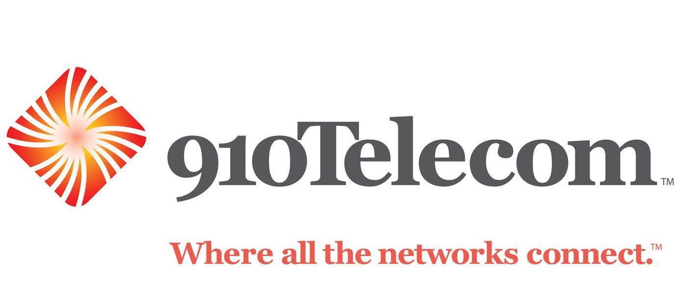 910telecom