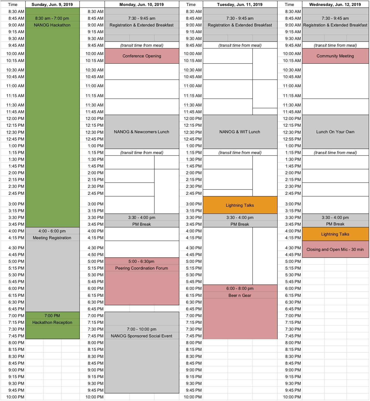 76-block-agenda