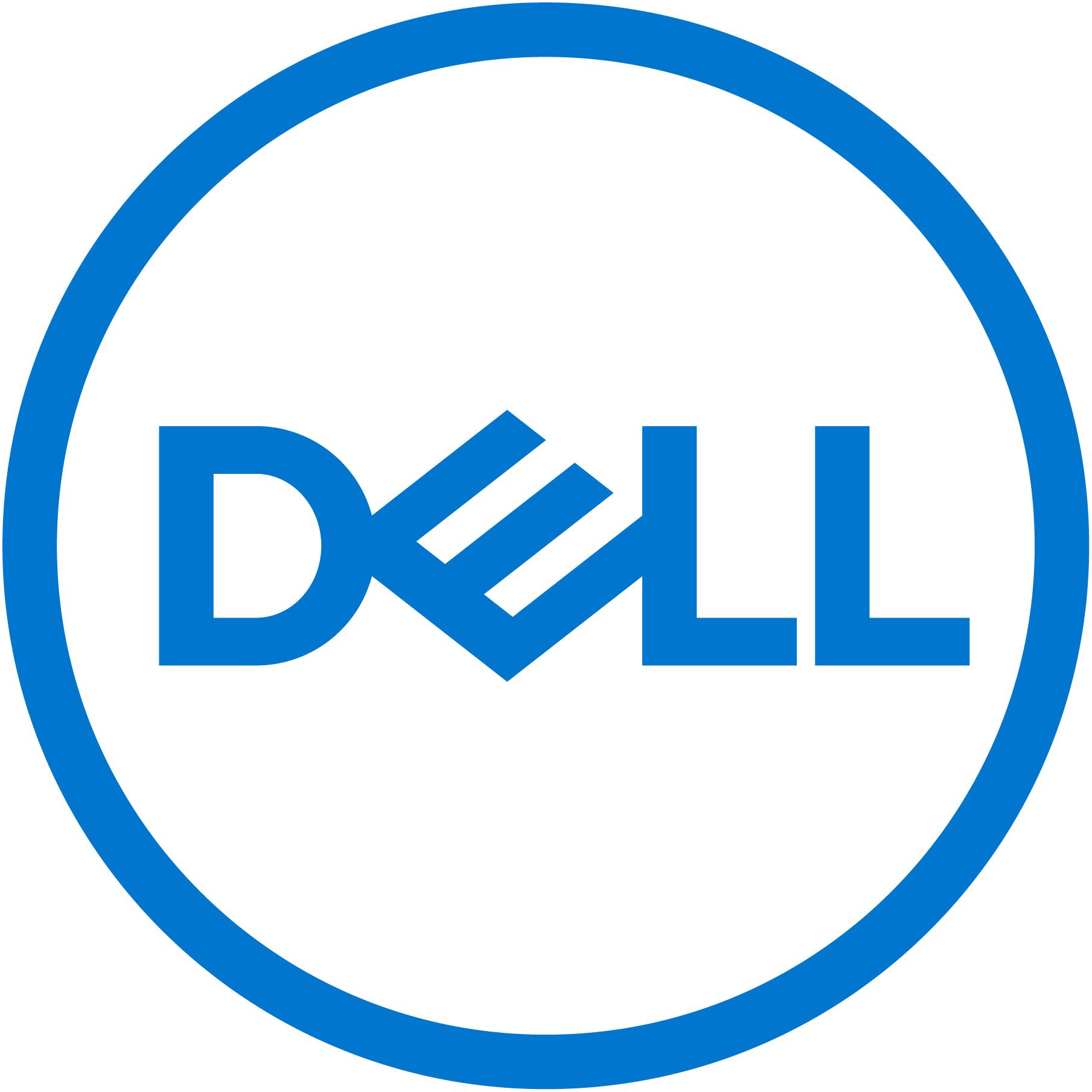 Dell_Logo_Blue_rgb-01