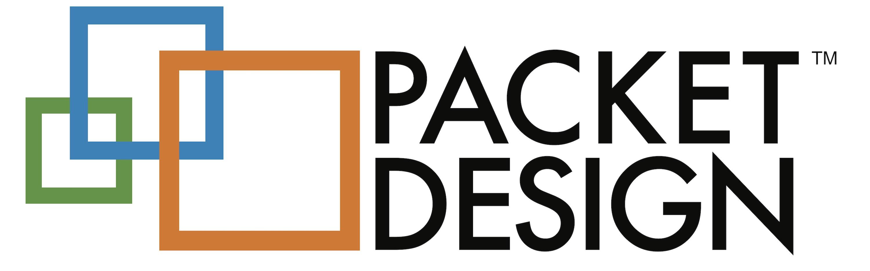 Packet Design JPEG