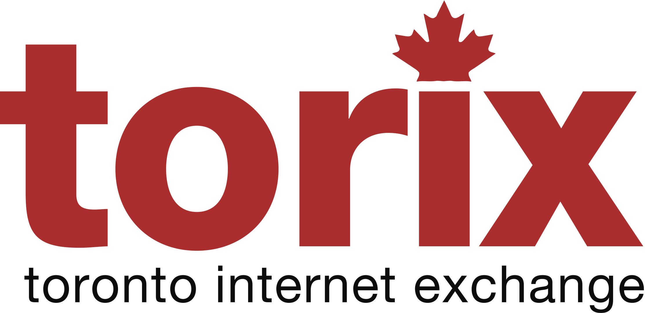 torix_logo