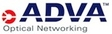 ADVA_logo