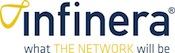 Infinera_New