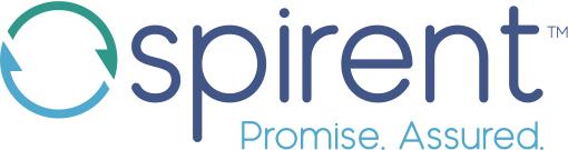 Spirent-Logo-PANTONE