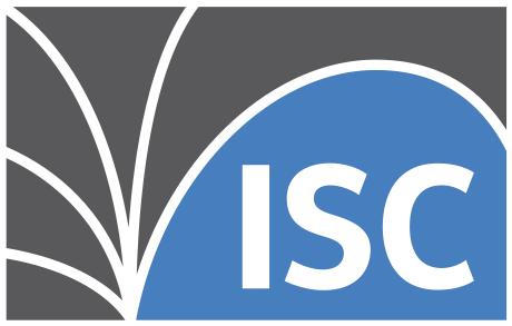 ISC-logo-for-printing jpg