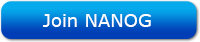 join_nanog_button