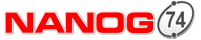 NANOG_74_Logo