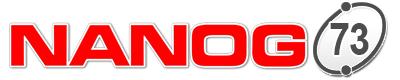 NANOG_73_Logo