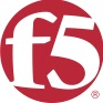 f5-logo-cmyk
