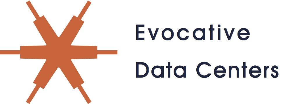 evocative-data-centers-side-text