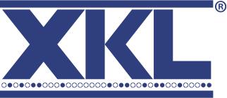 XKL_1-color_blue_logo jpg