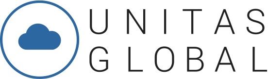 Unitas Global