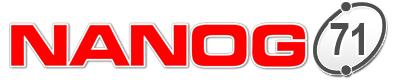 NANOG_71_Logo