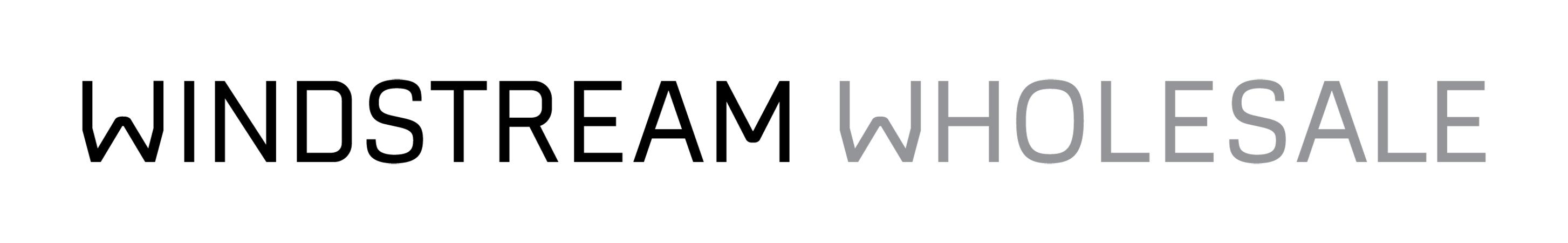 WinWhole_Logo_Hor_B