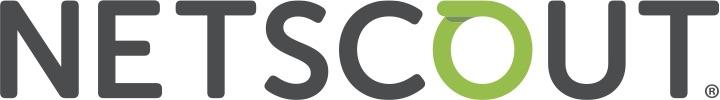 Netscout_LOGO_COL_POS