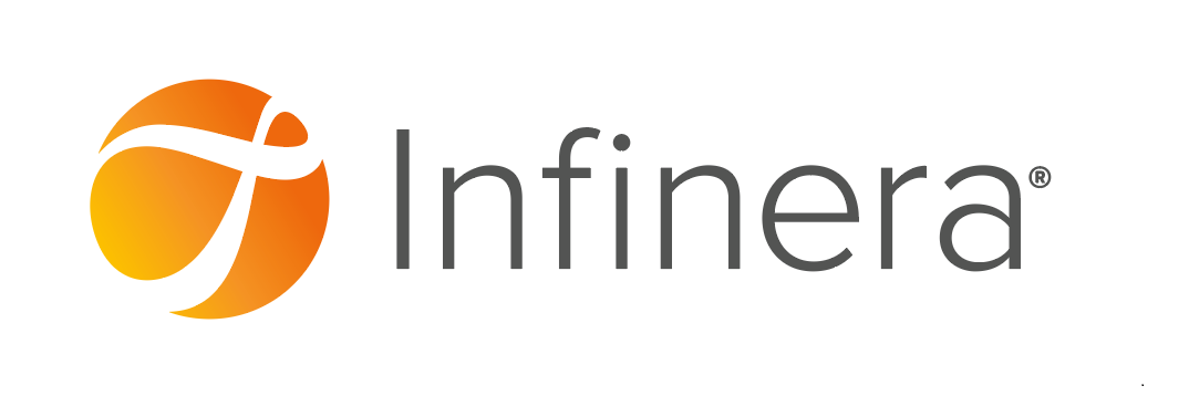 Infinera_Logo_Fullcolor